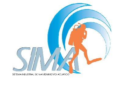 Buceo Sima